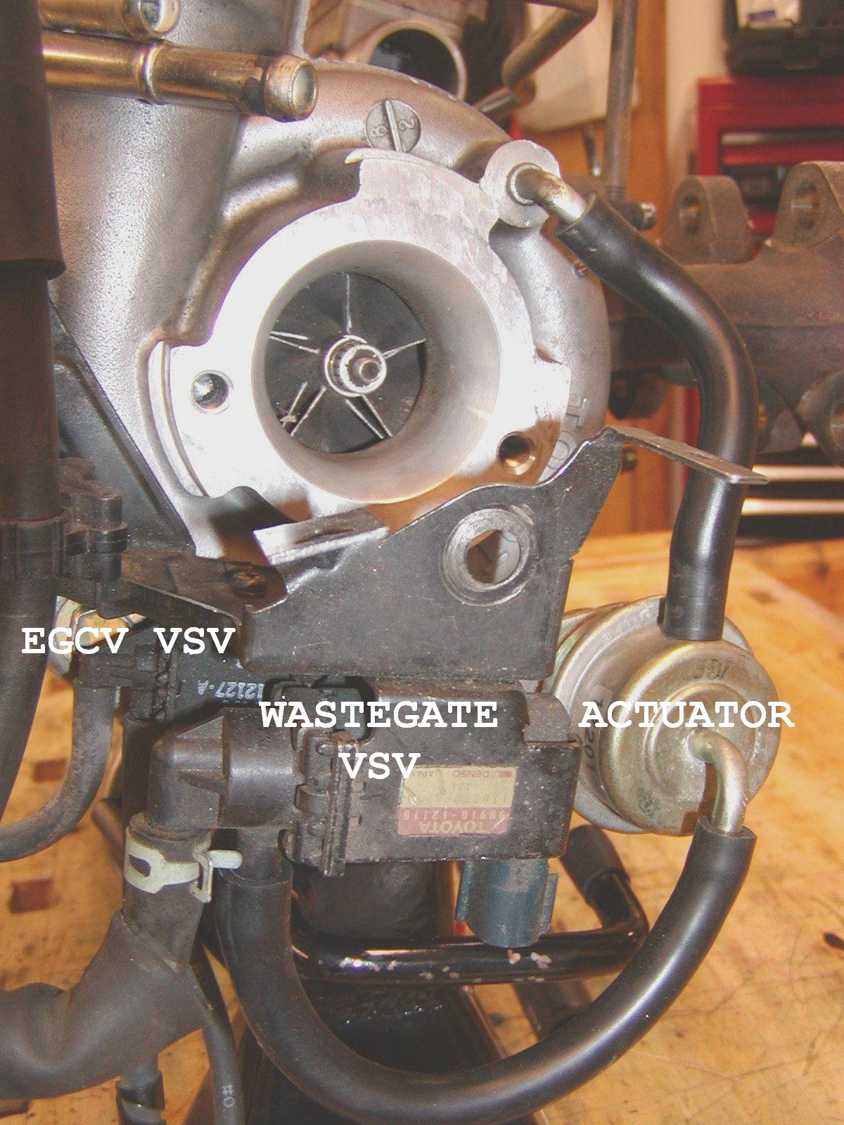 This thread is dedicated to the operation and diagnosis of the OEM